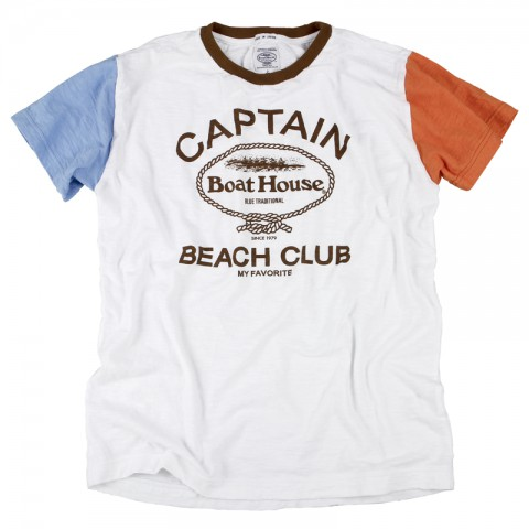 10-BH BEACH CLUB Tシャツ-01